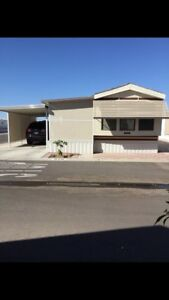 Yuma Arizona for rent or sale