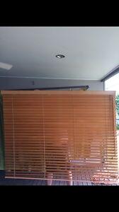 Timber Blinds Manunda Cairns City Preview