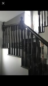 Stair Case for sale