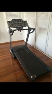 LIKE NEW BH FITNESS TREADMILL QUICK SALE Liverpool Liverpool Area Preview
