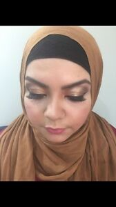 Glamour and bridal makeup and hairdresser Bankstown Bankstown Area Preview