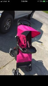 New never used cosco stroller