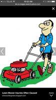 Lawnmowing SE