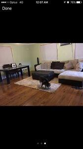 Room for rent $180 including bills Molendinar Gold Coast City Preview