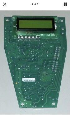 Bunn Ultra 2 Main Control Board 44039.1000