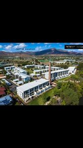 Modern apartment up for rent at springbank urban village Idalia Townsville City Preview