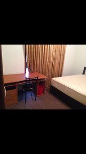 Female only. Big room @Reservoir Reservoir Darebin Area Preview