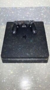 NEW PS4 AVAILABLE!!