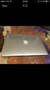 Mint apple MacBook Pro 2015 512 g for sale