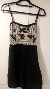Urban outfitters dress size L
