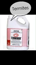 Good price get your termites treatment and check Clear Island Waters Gold Coast City Preview