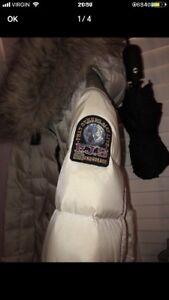 Parajumpers femme manteau