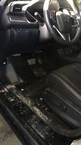 Interior Detailing | Great Service | Affordable Prices!