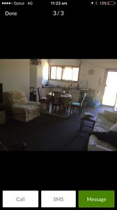 If you see this granny flat for rent don't bother applying Ashmore Gold Coast City Preview