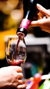 Rocky Mountain food and wine festival tickets