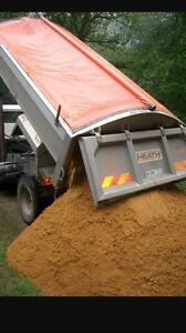 FREE CLEAN SAND DELIVERED - ALL METRO AREAS Innaloo Stirling Area Preview