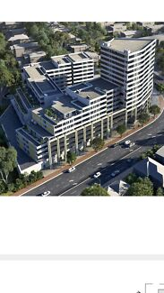 Property for sale  Kellyville Ridge Blacktown Area Preview