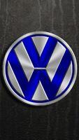Looking for a VW guru