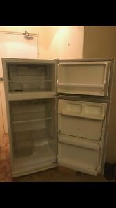 FRIDGE NEEDS TO BE GONE ASAP Artarmon Willoughby Area Preview