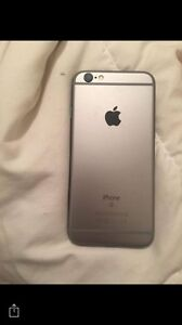 iPhone 6s 64gb space grey Balga Stirling Area Preview