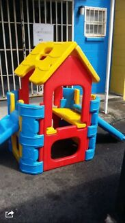 Kids cubby house Logan Central Logan Area Preview