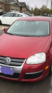 Volkswagen A2