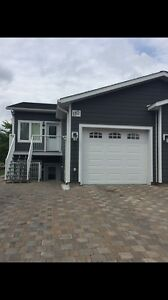 2 Bedroom Apartment for Rent in Sioux Lookout