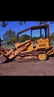 Drott Gumtree Australia Free Local Classifieds