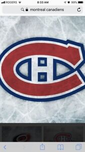 Montreal Canadiens Vs Pittsburgh tonight