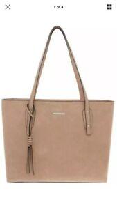 Basque Brand Ladies Handbag. Brand New With Tags Deception Bay Caboolture Area Preview