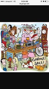 Garage Sale Camira Saturday 27/8/16 Camira Ipswich City Preview