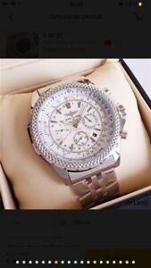 Belle montre à vendre/Nice watch(Breitling)