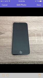 iPhone 6   16gb phone for sale