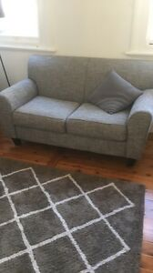 New lounge for sale! Waratah West Newcastle Area Preview