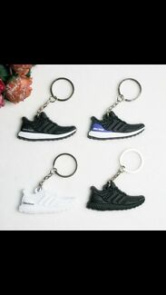 Adidas Ultraboost Keyring shoes sneakers hype adidas boost
