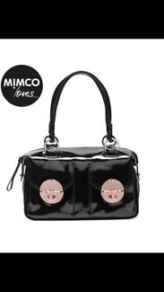MIMCO LOVES BAG! MUST GO!!