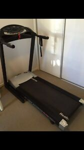 healthstream treadmill 1180T Pakenham Cardinia Area Preview