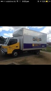Trucks for Hire ***Truck for rent long term or short term Shepparton Shepparton City Preview