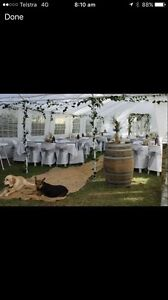 Event party function hire Bertram Kwinana Area Preview