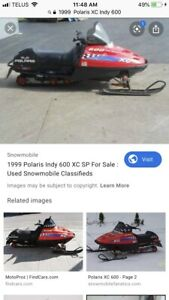 Polaris | Find New ATVs & Quads for Sale Near Me in Cornwall