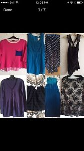 Women's Assorted size M Clothes