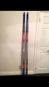 Madshus Skis - Cross Country - 205cm