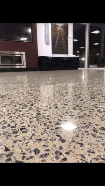 Tile Removal Floor Preparation Flooring Gumtree Australia Perth