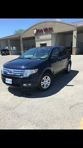 2008 Ford Edge for sale!