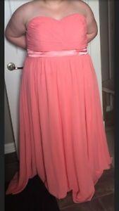 Elegant Dress size 22