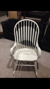 Rocking Chair for sale!!!