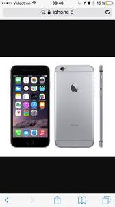 iphone 6 videotron neuf 15 juin 2017