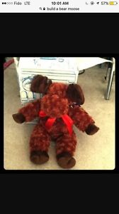 Two Build-a-Bears for sale $25.00 for both! Kitchener / Waterloo Kitchener Area image 2