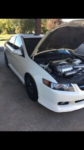 Tsx a specs turbo showroom 440whp