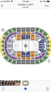 Jets vs Oilers December 13